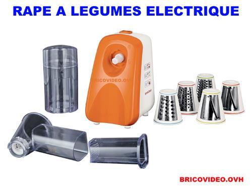 rape-a-legumes-electrique-lidl-silvercrest-sgr-150-test-avis-prix-notice-caracteristiques