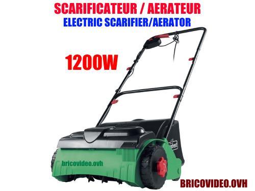 scarificateur-lidl-aerateur-electrique-florabest-flv-1200w-30l-31cm-avis-video
