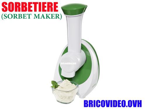 sorbetiere-lidl-silvercrest-ssm-200-test-avis-prix-notice-caracteristiques