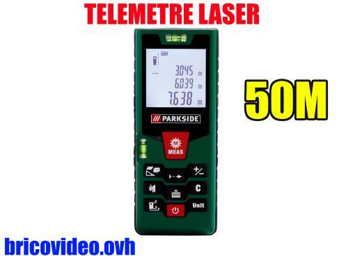 telemetre-laser-parkside-50m-plem-50-lidl-test-avis-notice