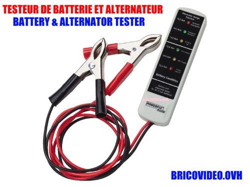 testeur-de-batterie-lidl-ultimate-speed-voiture-alternateur-pawsb-12-accessoires-test-avis-prix-notice-caracteristiques
