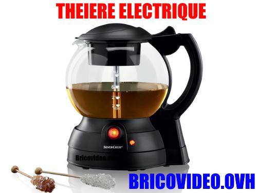 theiere-electrique-lidl-silvercret-stk-650-test-avis-notice