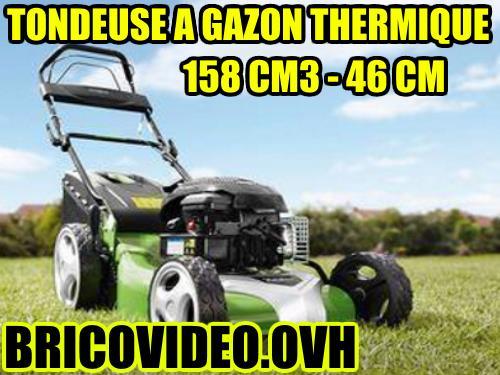 tondeuse-a-gazon-thermique-lidl-florabest-fbm-550-petrol-lawnmower-benzin-rasenmaher