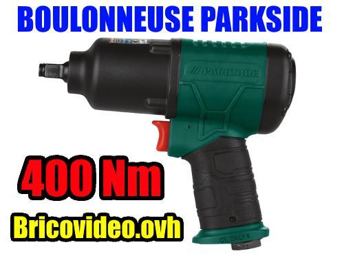 visseuse-a-chocs-pneumatique-parkside-lidl-pdss-400-boulonneuse-test-avis-notice
