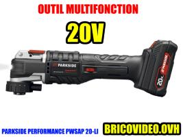 outil-multifonction-parkside-performance-lidl-pamfwp-20v-20000rpm-brushless-test-avis-notice