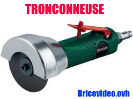 tronconneuse-pneumatique-lidl-parkside-pdts-6-3-19000rpm-test-avis-notice