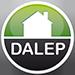 dalep.net DALEP est un fabricant de produits professionnels de traitement, d�entretien, de nettoyage, de remise en �tat et de protection pour le b�timent