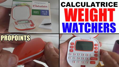 calculatrice-weight-waatchers-propoints-non-flexipoints