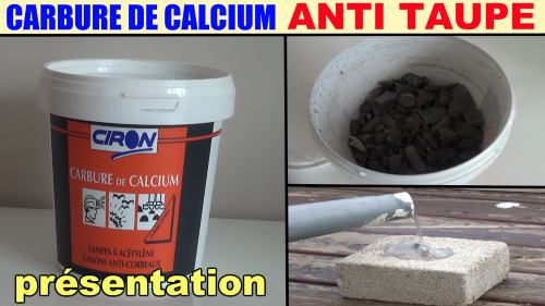 carbure-de-calcium-anti-taupe-rongeurs-lampes-a-acetylene-canons-anti-corbeaux