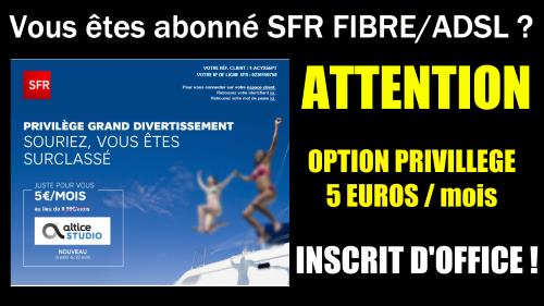 sfr-resilier-option-privilege-5-eruos-inscrit-office