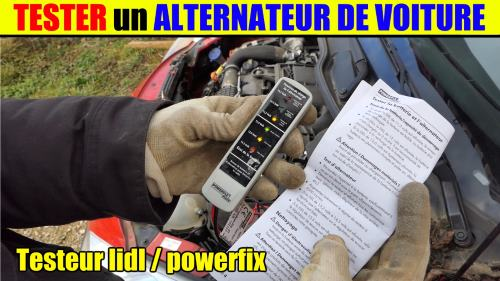 tester-un-alternateur-de-voiture-testeur-de-batterie-alternateur-lidl-powerfix