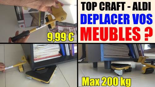 deplacer-vos-meubles-top-craft-aldi