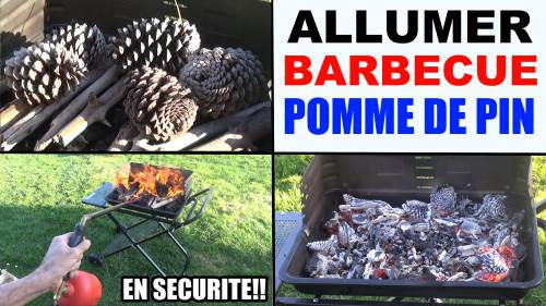 allumer-un-barbecue-en-toute-securite-how-to-light-a-charcoal-bbq.jpg