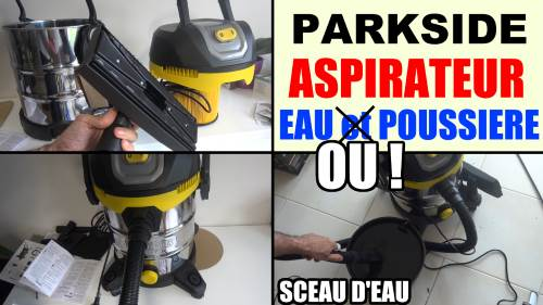aspirateur-eau-et-poussieres-parkside-pnts-1400-d1-wet-and-dry-vaccum-cleaner
