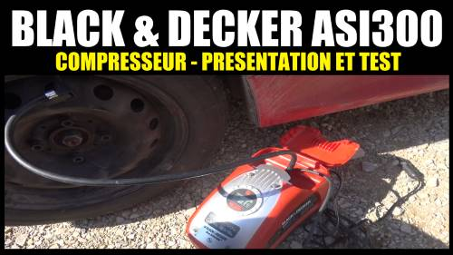 black-et-decker-asi300-air-station-compresseur