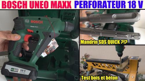bosch-uneo-maxx-test-avis-notice-caracteristiques