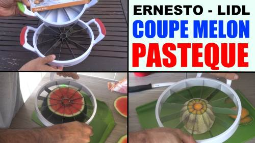 coupe-pasteque-melon-lidl-ernesto-watermelon