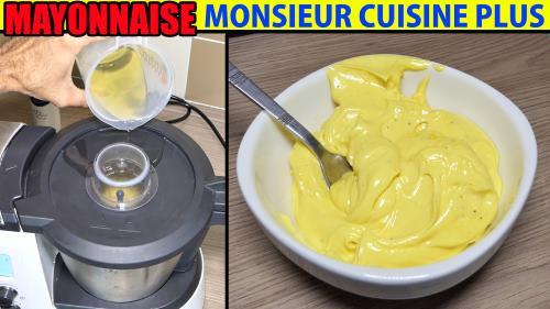 Test produits parkside powerfix silvercrest florabest for M cuisine plus lidl