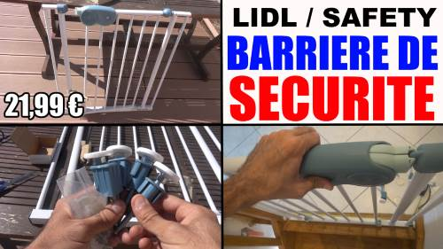 barriere-de-securite-lidl-safety-1st