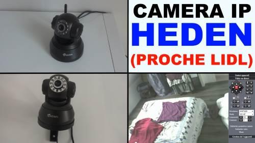 camera-de-surveillance-ip-lidl-minwa-electronics-heden-visioncam