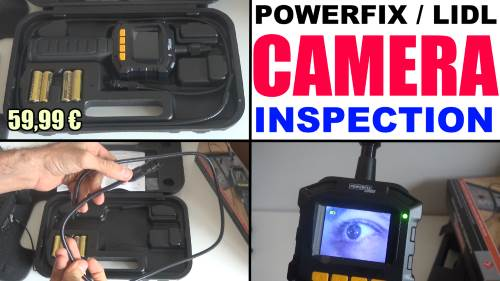 camera-inspection-powerfix-lidl-pek-2-3