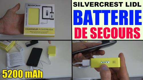 chargeur-de-secour-powerbank-silvercrest-spb-5.2
