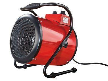 chauffage-soufflant-lidl-powerfix-phg-3000-test-avis-prix-notice-caracteristiques