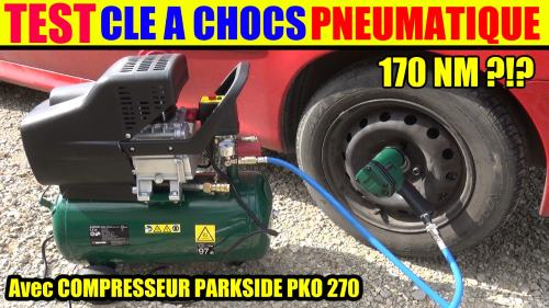 compresseur-parkside-pko-270-cle-a-chocs-pneumatique-pdss-310-lidl-test-demonter-pneu-voiture