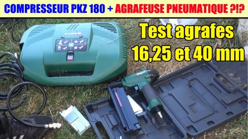 agrafeuse-a-air-comprime-parkside-pdt-40-lidl-pneumatique