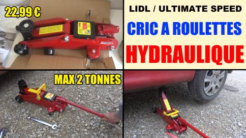 cric-hydraulique-lidl-ultimate-speed-a-roulette-2-tonnes-test-avis-prix-notice-catacteristique