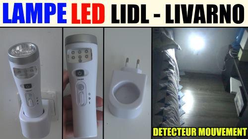 notice lidl lampe-multifonction-lidl-livarnolux-detecteur-mouvement-torche