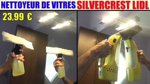 fenstersauger aldi silvercrest cordless window vacuum cleaner lidl sfr 37 a2 test advice customer reviews price instruction manual technical data karcher