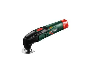 parkside-cordless-multi-purpose-tool-lidl-pamfw-10-8-test-advice-price-manual-technical-data-video