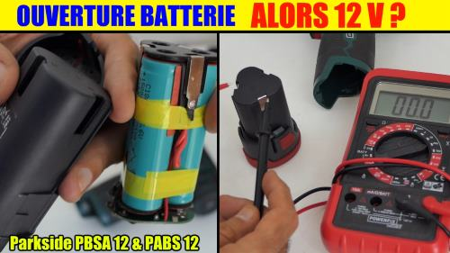 ouverture-batterie-perceuse-visseuse-lidl-parkside-12v-1200rpm-25nm-1500mah-test-avis-notice