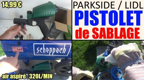 pistolet-de-sablage-pneuatique-aprkside-pdsp-1000-b2