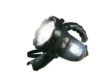 projecteur-rechargeable-lidl-livarno-lux-lah-55-test-avis-prix-notice-caracteristiques.jpg