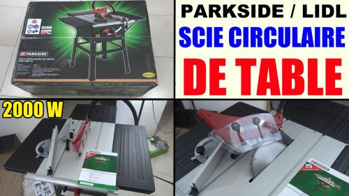 scie-circulaire-de-table-parkside-ptk-2000-a1-lidl-table-saw-tischkreissage