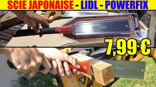 scie-japonaise-lidl-powerfix-300mm-test-avis-notice.jpg