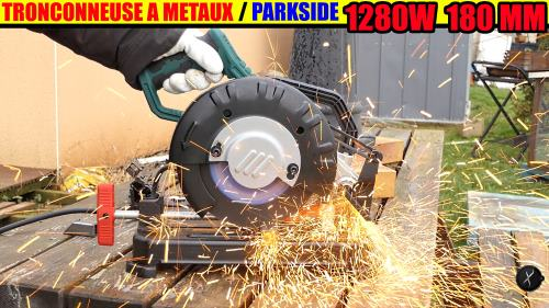 tronconneuse-a-metaux-lidl-parkside-pmts-180mm-1280w-7700rpm-test-avis-notice