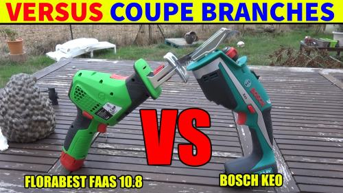 bosch-keo-florabest-faas-10-8-lidl-versus-coupe-branche