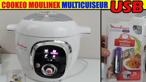 moulinex/cookeo-moulinex-recette-multicuiseur-intelligent-usb-connect-notice-test-avis