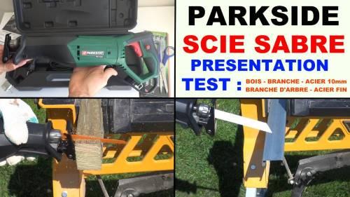 parkside-pfs-710-scie-sabre-lidl-sabre-saw-sabelsage-sabelzaag-seghetto-elletrico-savlova