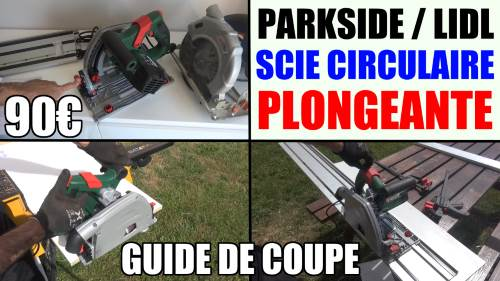 parkside-scie-plongeante-circulaire-ptss-1200-a1-lidl-plunge-saw-tauchsage