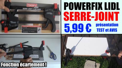 serre-joint-powerfix-lidl