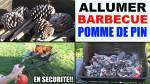 allumer-un-barbecue-en-toute-securite-how-to-light-a-charcoal-bbq