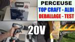perceuse-visseuse-sans-fil-top-craft-20v-cordless-drill