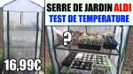 serre-de-jardin-aldi-garden-feelings-presentation-test-de-temperature