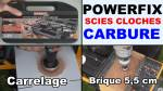 set-de-scies-cloches-carbure-powerfix-profi